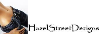 HazelStreetDezigns